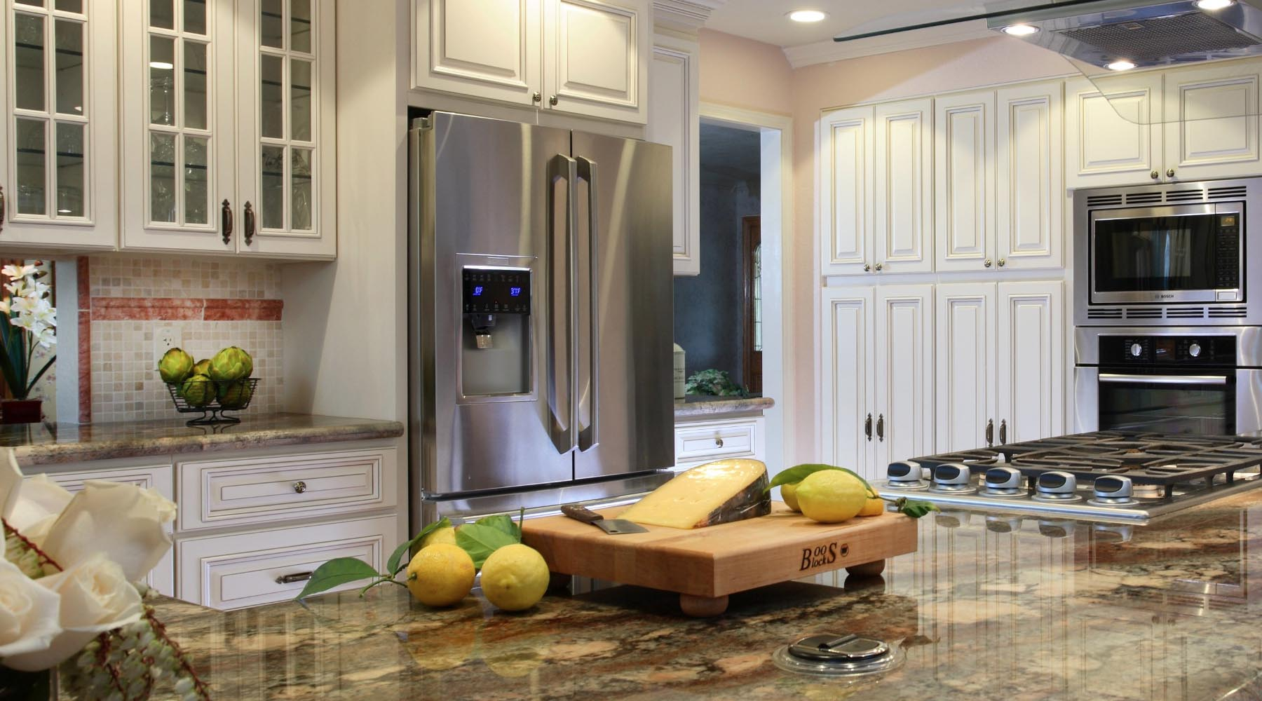 Eastern Shore Flooring Experts By The Ocean Carpet Flooring And